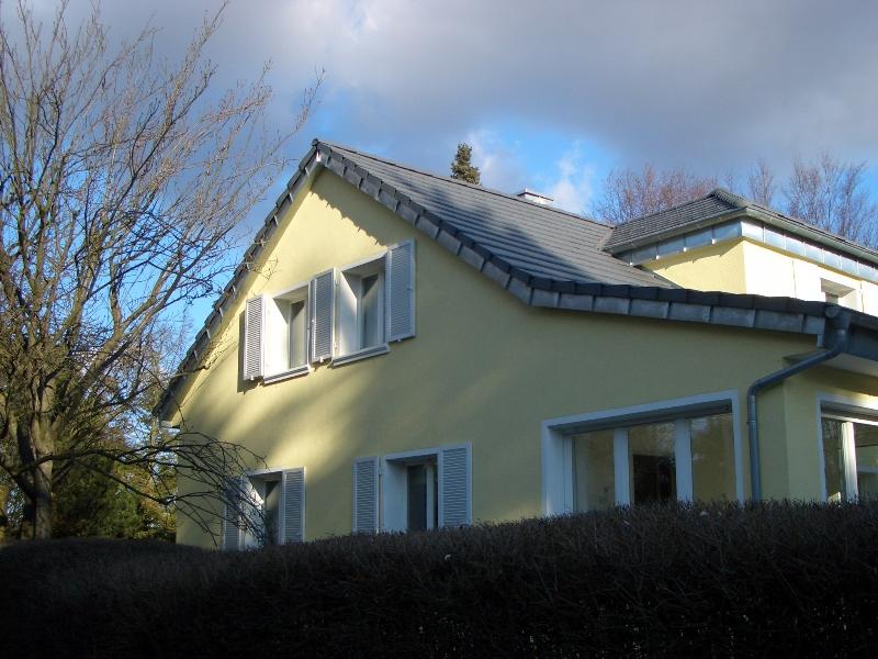 2009-bv-009