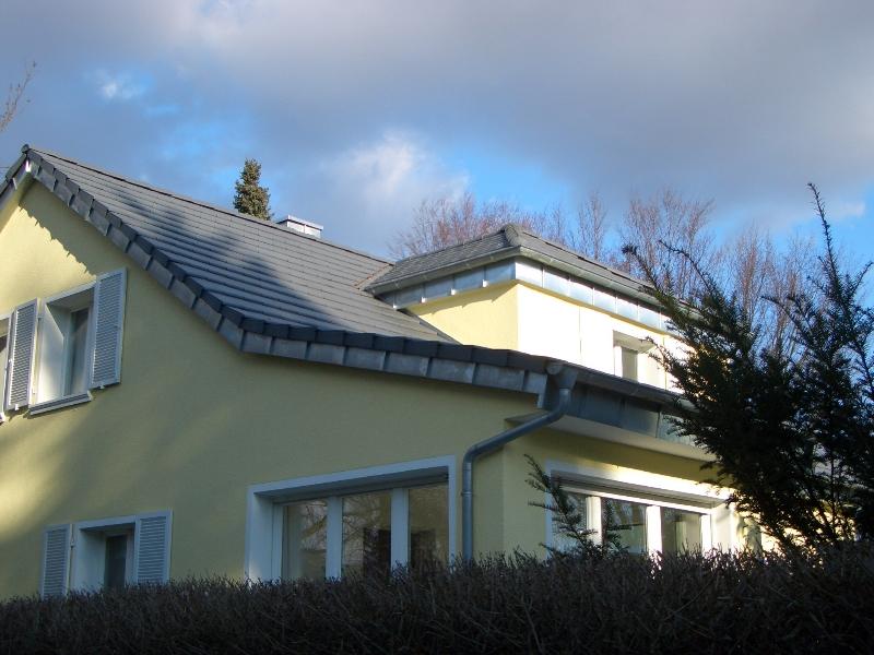 2009-bv-013