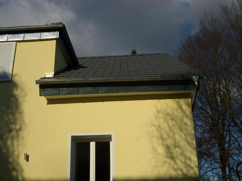 2009-bv-017
