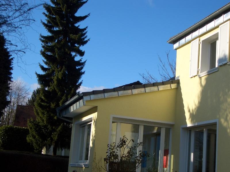 2009-bv-019