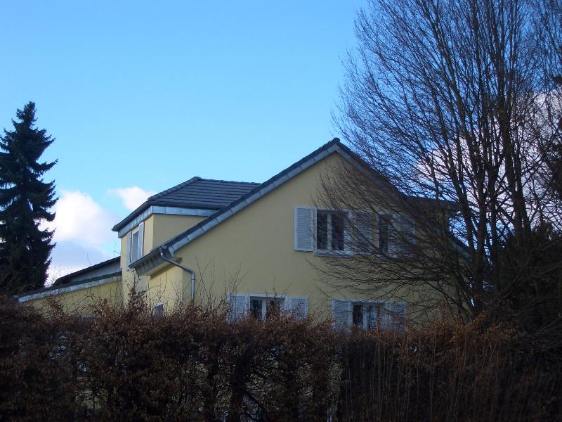2009-bv-037